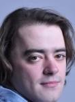 Andrey Brass, 34, Minsk