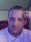 Aleksandr, 40  , Obninsk