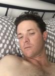 Jimmy , 27  , Brisbane