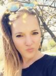 Amandine, 28  , Montelimar