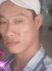Khang, 70, Vietnam, Ho Chi Minh City