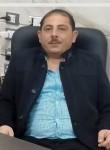 حماده اشرف, 31, Al Jizah