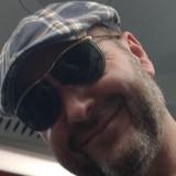 Fabio, 49  , Oleggio