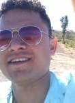 Daud, 28 лет, Songadh