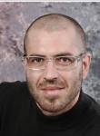 Эдуард, 35  , Goeppingen