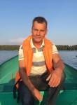 Nikolay, 53  , Chebarkul