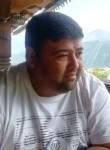 KIM, 37, Sochi