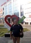 Rustem, 48  , Zelenodolsk