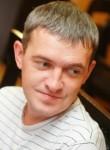 Andrey, 45  , Ivanovo