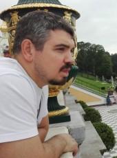 Roman, 38, Russia, Kaluga