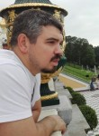 Roman, 37, Kaluga