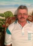 vladimir, 57  , Novosibirsk