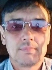 ramil, 52, Kazakhstan, Astana