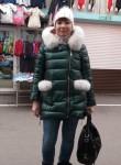 Irina, 44  , Moscow