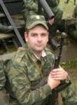 Mihail, 30  , Lomonosov