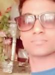 kailash  kc, 23  , Delhi