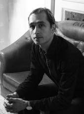 Aleksey, 40, Russia, Volgograd