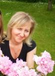 Jekaterina, 48  , Tallinn