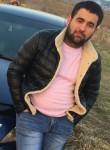 Mumin, 29  , Sheremetevskiy