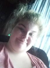 Mindy- ReadBio, 18, United States of America, Bay City (State of Michigan)