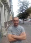 Yura, 42  , Ostrava