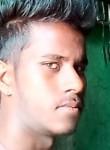 Shakir, 18  , Hyderabad
