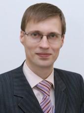 Bob, 42, Russia, Saratov
