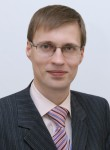 Bob, 42, Saratov
