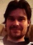 Sylvio Sergeri, 32  , Montreal