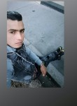 Jaouad, 22  , Civitanova Marche