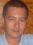Farrukh, 41, Tashkent