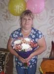 Lyudmila, 47  , Artemovskiy