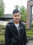 Madalin, 19  , Coventry
