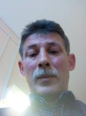 Alekandr, 54, Russia, Moscow