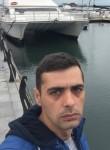 sebi, 32  , Baia Mare (Satu Mare)