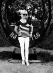 veronika, 53  , Tiraspolul
