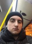 Vadim, 24  , Sovetskaya Gavan