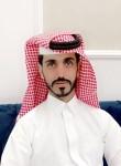 محمد, 28  , Ar Rifa