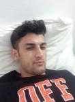 Murat, 25  , Fethiye