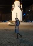 Gaukhar, 21, Novosibirsk