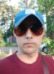 Akram Astanakulo, 18  , Moscow