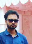 Indradeep, 27  , Kamarhati