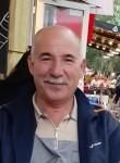 Sultan, 54  , Groznyy
