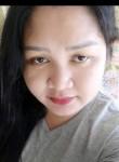 Ning, 32, Pontian Kechil