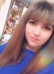 Elena, 29, Temirtau