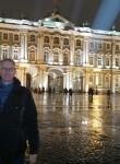 Vladimir, 55  , Yegorlykskaya