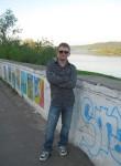 Nicu, 39  , Soroca