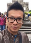 alvin, 40  , Subang Jaya