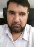 Muhammad, 41  , Kuantan