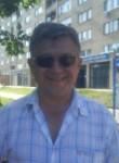 sergey, 54  , Naro-Fominsk